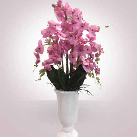 Artificial Plants and Flowers 009