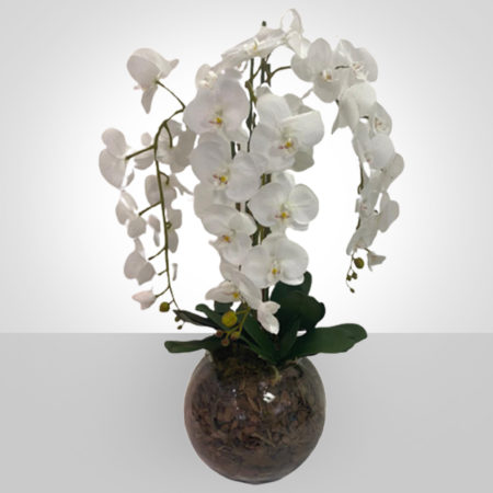 Artificial Plants and Flowers 010
