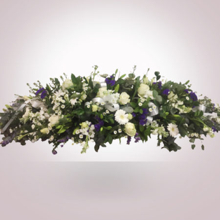 Flowers for funerals 007
