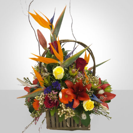 Flowers for funerals 008