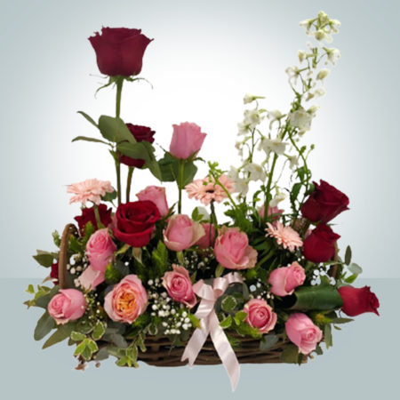 Flowers for funerals 009