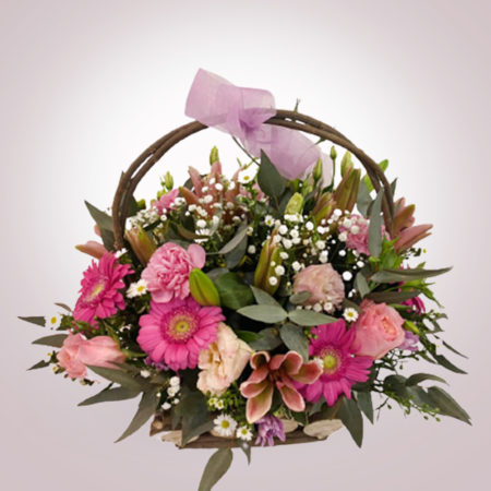Flowers for funerals 010