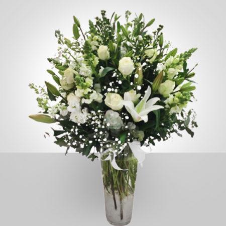 Flowers for funerals 012