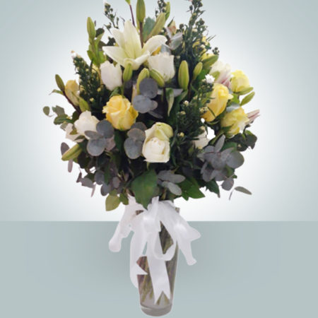 Flowers for funerals 013