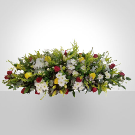Flowers for funerals 015