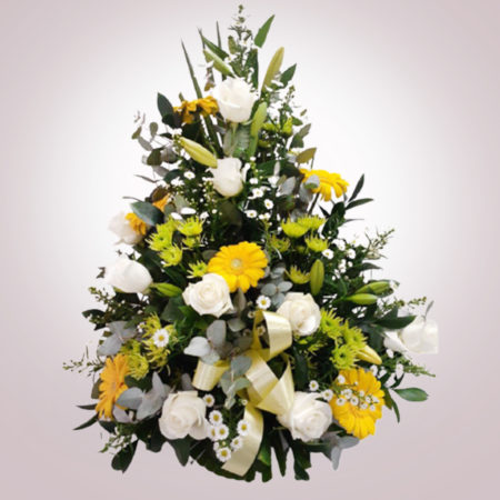 Flowers for funerals 017