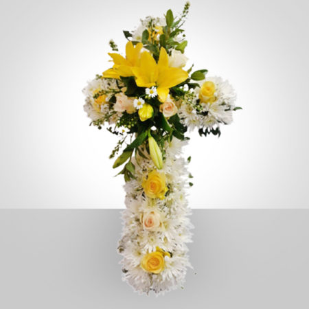 Flowers for funerals 018