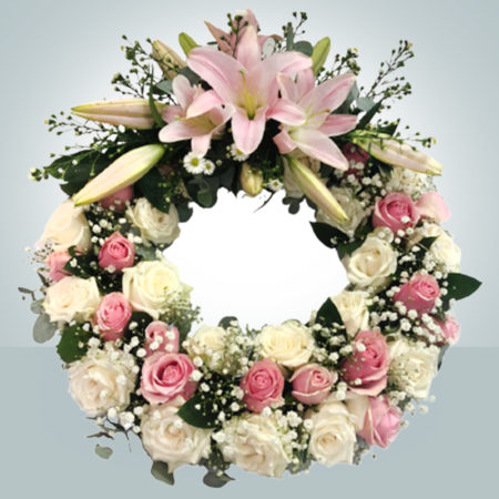 Flowers for funerals 019