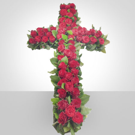 Flowers for funerals 021