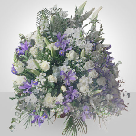 Flowers for funerals 024
