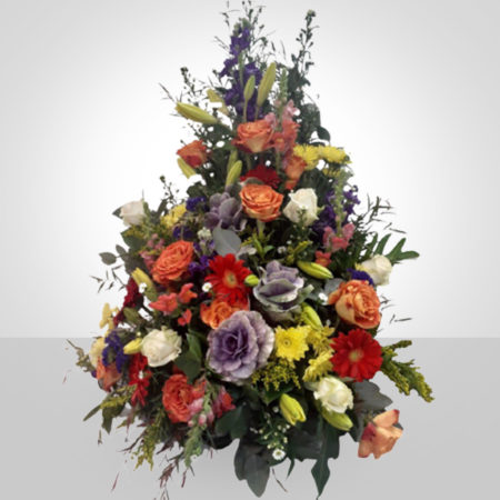 Weddings & Special Occasions 008