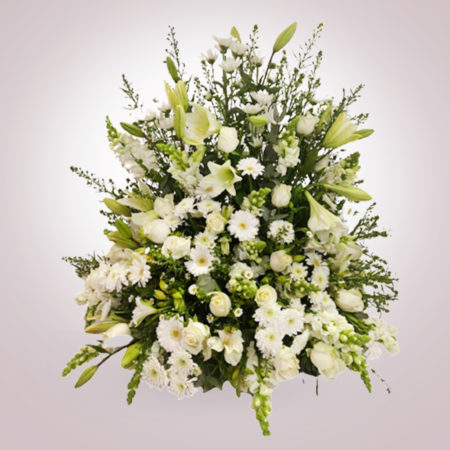 Weddings & Special Occasions 016